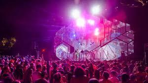 Ocaso Music Festival beschert dir einzigartige Momente
