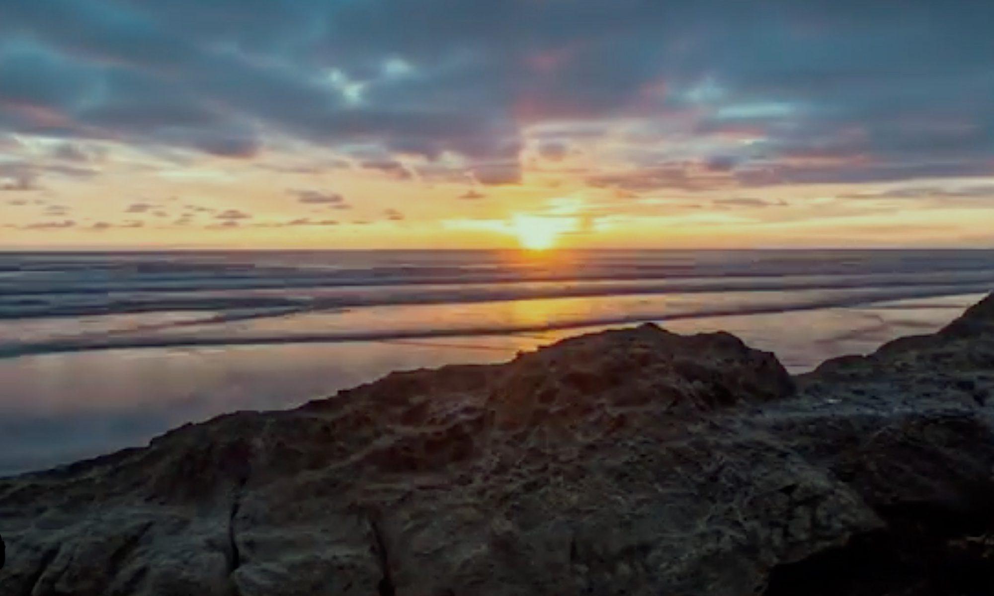 Meditation costa Rica